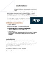 Anatomia .docx