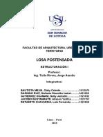 QUILLABAMBA.pdf