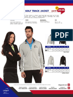 PUMA Golf Track Jacket_HQ.pdf