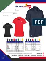 Sport Basic H2X-DRY Polo_HQ.pdf