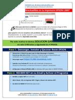 GUIA-RESET-EPSON-L380.pdf