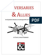 Adversaries_&_Allies.DOCX