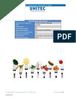 Técnicas y bases culinarias. MP. 19-1.docx