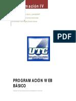 Programacion Web Básico.pdf