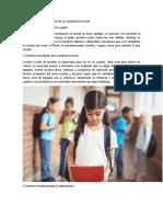 PLAN DE ACCIÓN EN CONTRA DE LA VIOLENCIA ESCOLAR.docx