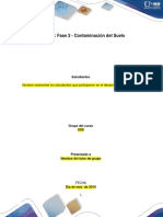 Formato Entrega Final Fase 2.docx