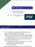 Web-tema-10.pdf