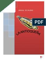 manual de  calidad  maiz.pdf
