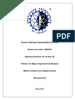 Etnocentrismo-- Rodríguez Sandoval María Fernanda.docx