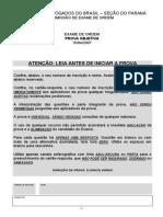 Prova 2007 - 1.pdf