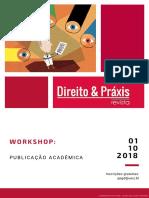 Workshop - Praxis