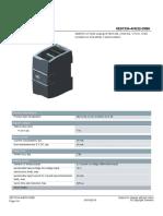 6ES72344HE320XB0_datasheet_en.pdf