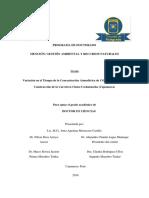 TESIS DOCTORAL IMC CORREGIDA 15-02-19.pdf