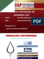 subterraneas(1).pptx