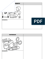 2. Organizacion de tiempo - A3.docx