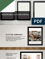 Wardrobe and Kitchen details.pdf