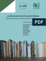 La-Educación-en-su-entorno-E-book_Ortiz.pdf