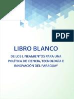 Libro Blanco PNCTI_web.pdf