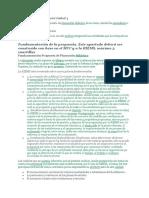Documento 53.docx