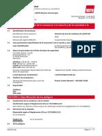 SDB_AE64_ES_ES.pdf