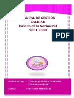 MANUAL DE CALIDAD-VEGA-COMENA.docx