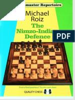Roiz Nimzo-Indian.pdf