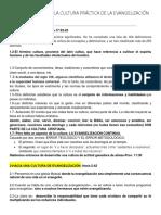 CÓMO DESARROLLAR LA CULTURA PRACTICA DE LA EVANGELIZACIÓN.docx