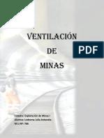Ventilación de Minas Julia Ledesma.docx