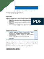 Patricio Carvajal_tarea Sem 06
