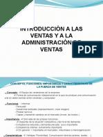 268873748-Ventas.pdf