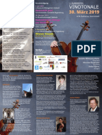 Programm Presentation.pdf