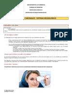 Semiología Neurológica (1).docx