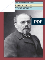 Harold_Bloom_Editor_Emile_Zola_Blooms_Modern_Critical_Views__2004.pdf
