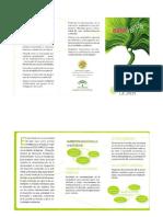 La Reinvención de La Naturaleza - Libro