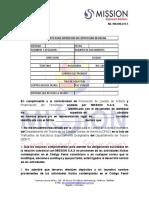 Formato_certificado_deuda