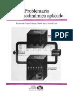 Problemario_de_termodinamica_aplicada_BAJO_Azcapotzalco.pdf