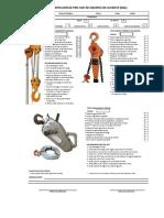 4.- FORMATO DE PRE USO DE EQUIPOS DE LEVANTE (EQL) - copia.docx
