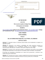 Ley 599 de 2000, Codigo_Penal.pdf