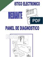 75960750-Codigos-de-Averia-Scania.pdf