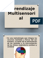Aprendizaje_Multisensorial.pptx