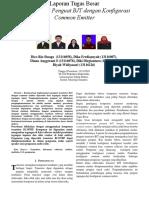 TUGAS BESAR PRAKTIKUM ELEKTRONIKA-shift A4 EL3102.pdf