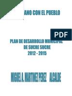 480_SUCRE Sucre.pdf