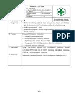 9.SOP PEMBACAAN EKG SDH.docx