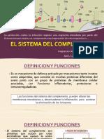 Clase 002. EL SISTEMA DEL COMPLEMENTO.pdf