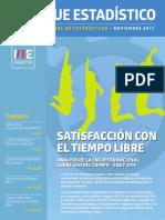 enfoque-tiempo-libre-2017.pdf