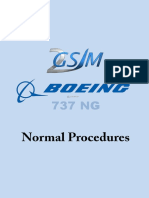 PMDG 737 Flows + FS2CREW.pdf