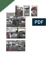 Producción de Hidrógeno a partir de Aluminio.docx