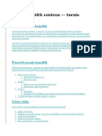 Anemia hemolitik autoimun.docx