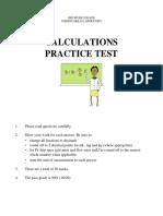8-PracticeTest Dosage cal.docx