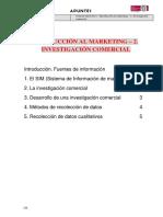 APUNTES Investigación comercial 2019.docx